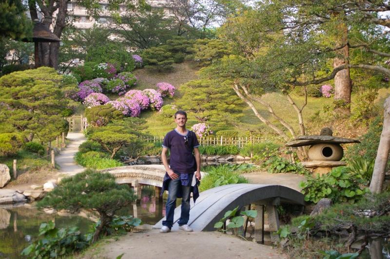 qui a été au japon ?des photos?un prochain départ? photo japon2011 - Page 2 Imgp7011