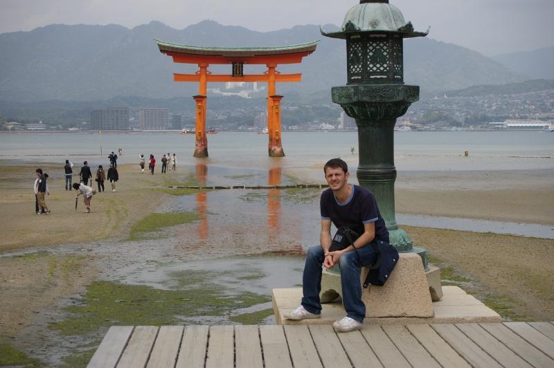 qui a été au japon ?des photos?un prochain départ? photo japon2011 - Page 2 Imgp7110