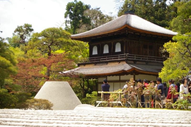 qui a été au japon ?des photos?un prochain départ? photo japon2011 - Page 2 Imgp7210