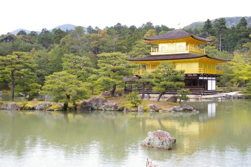 qui a été au japon ?des photos?un prochain départ? photo japon2011 - Page 2 Imgp7212