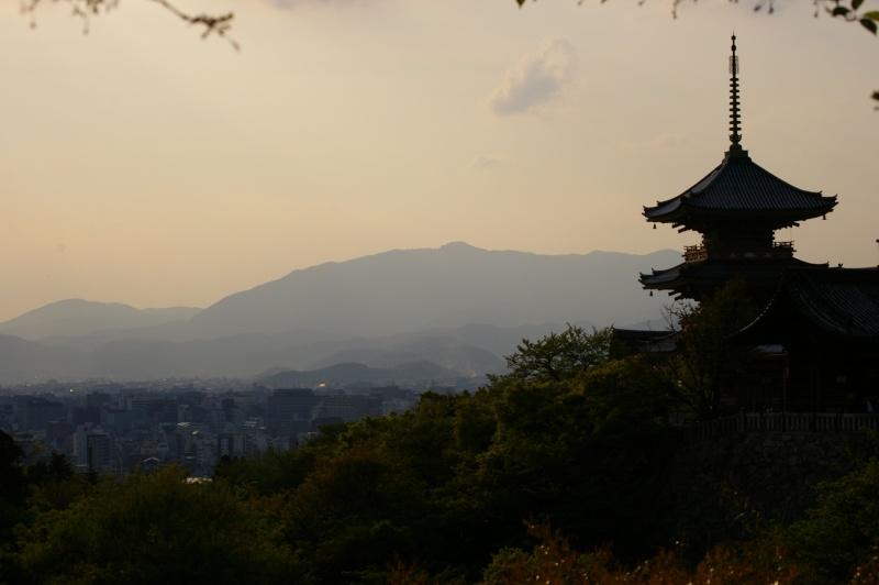 qui a été au japon ?des photos?un prochain départ? photo japon2011 - Page 2 Imgp7310