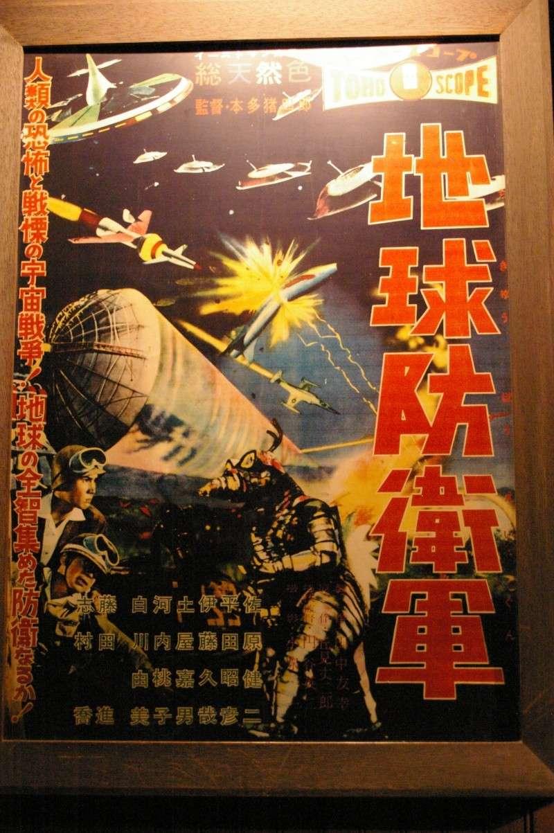 qui a été au japon ?des photos?un prochain départ? photo japon2011 - Page 2 Imgp7413