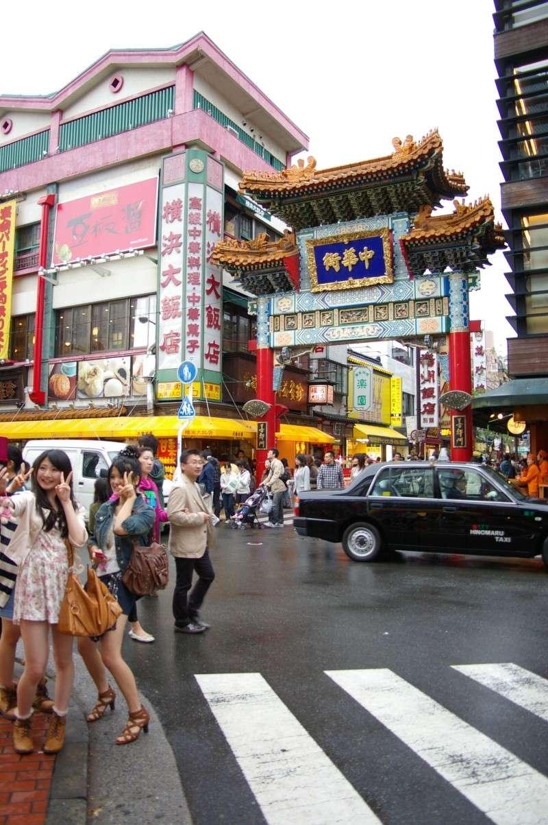 qui a été au japon ?des photos?un prochain départ? photo japon2011 - Page 2 Imgp7415