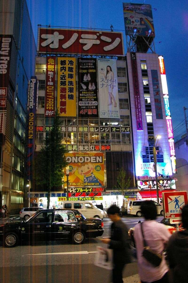qui a été au japon ?des photos?un prochain départ? photo japon2011 - Page 2 Imgp7416
