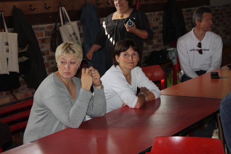 ---A G-----09/10/2010-------LES TEMPS FORTS EN PHOTOS------- Img_0916