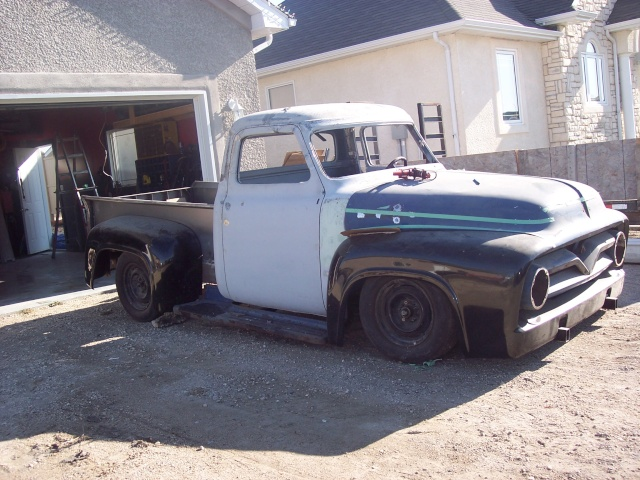 55 f-100, let no panel be unmodified! 100_4112