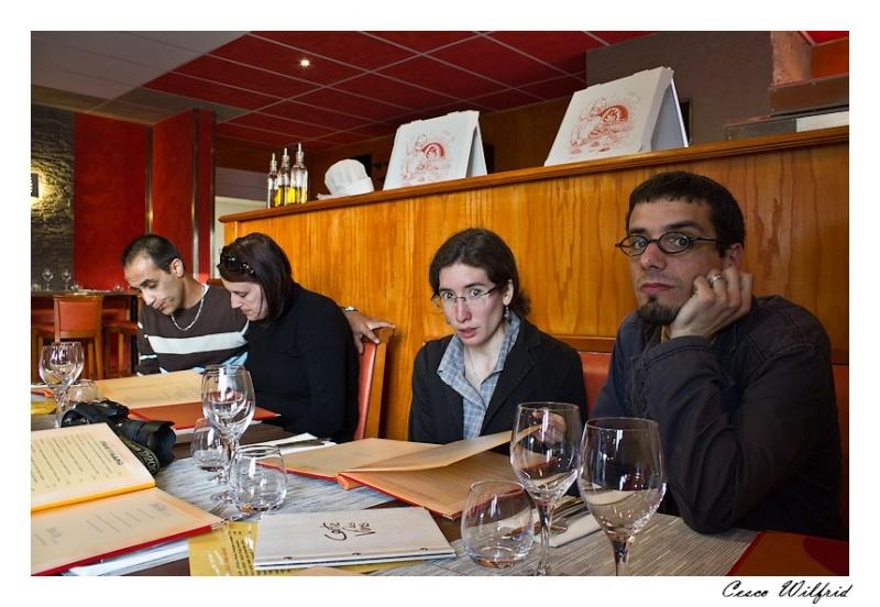Photos de la sortie Bordeaux 14-05-2011 Img_1426