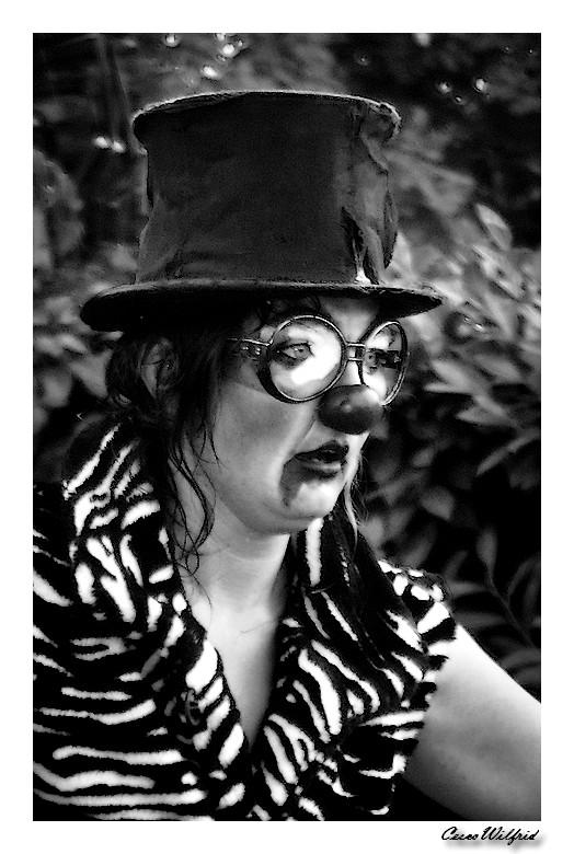 Le monde magique de moumout le clown. Img_2823