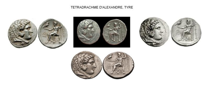 Tétradrachme Alexandre, copie ? Tetrad10