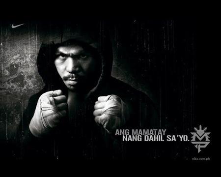 MANNY BEIBER! Manny-10