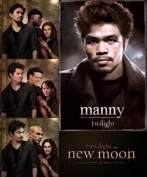 MANNY BEIBER! Mannyp13