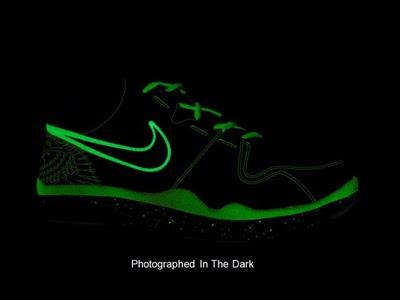 MANNY BEIBER! Nike_m10