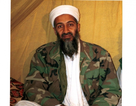 BREAKING NEWS: BIN LADEN DEAD Osama_10