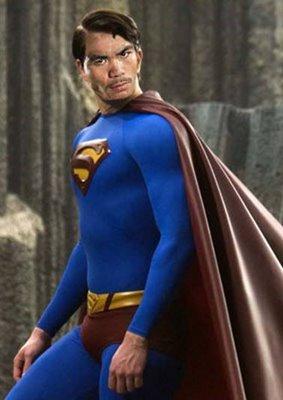 MANNY BEIBER! Super210