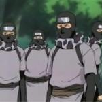 Fūma clan Compound