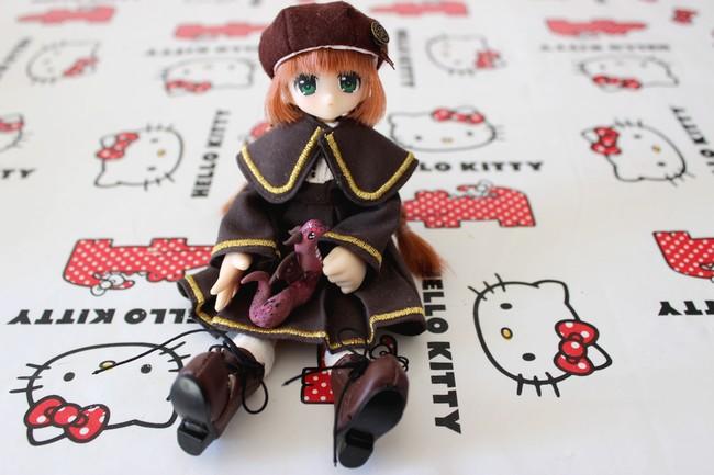 [famille anime dolls] L'arrivé de Kitty (MDD)  - Page 2 Img_6613