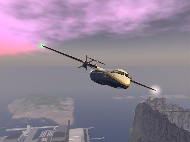 ATR 72 Regional Airliner Atr_2_10