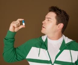 الأدوية التي تصيب الرجال بالضعف الجنسى Mytet118