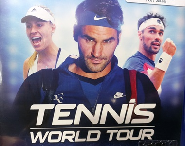 Tennis Word Tour Img_2010