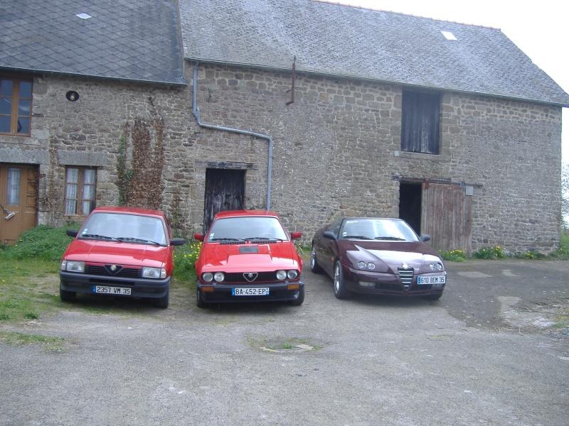 un breton chez ls sudistes Dscf0618
