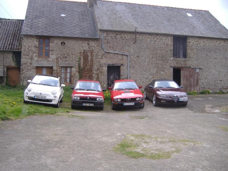 un breton chez ls sudistes Dscf0619