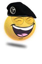 voici un lien sur les casques Français 11147011