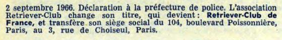 Changement du nom du Club, 1966... Rcf_jo11