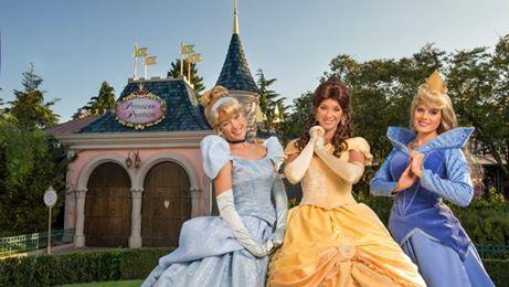 Pavillon des Princesses  photolocation à FantasyLand  - Page 24 11051710
