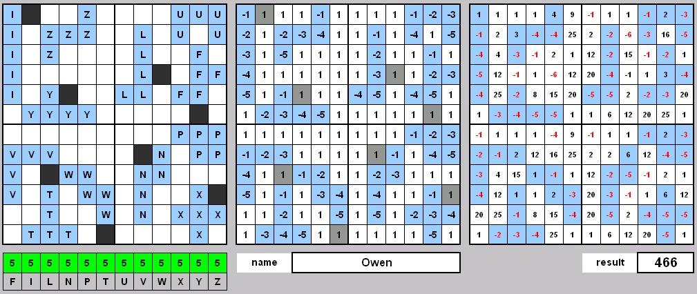 LEAGUE OPTIMIZERS 2015th - Page 4 2_owen10