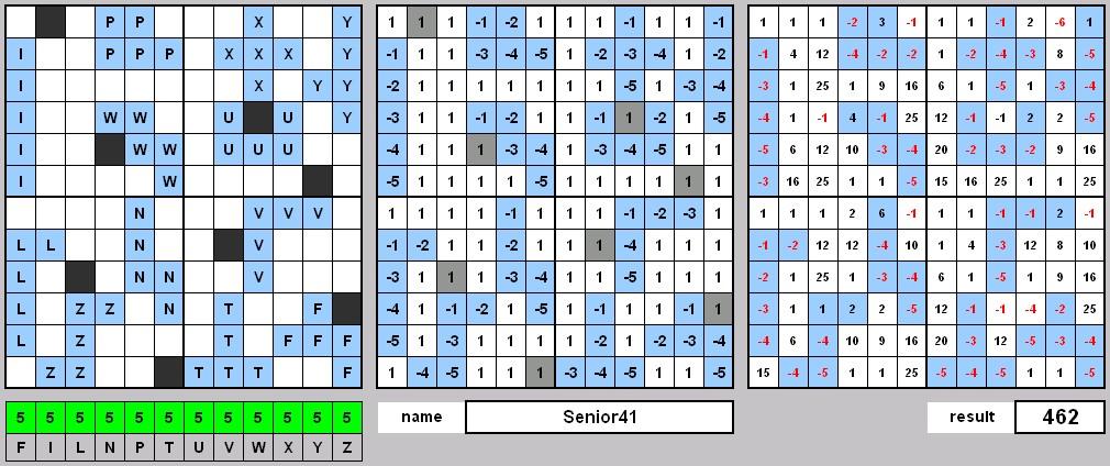 LEAGUE OPTIMIZERS 2015th - Page 4 3_gerh10