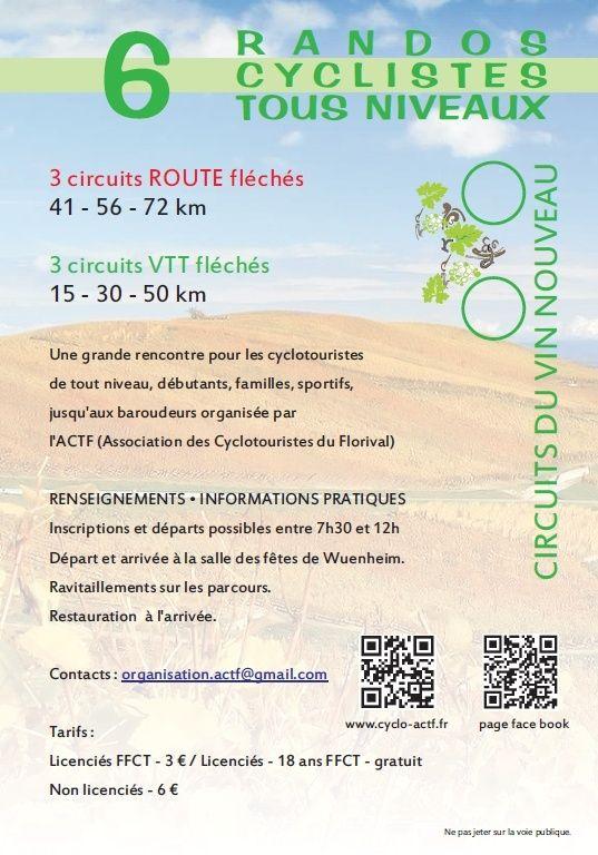 Les circuits du vin nouveau à Wuenheim de 04 octobre Wpb9b710