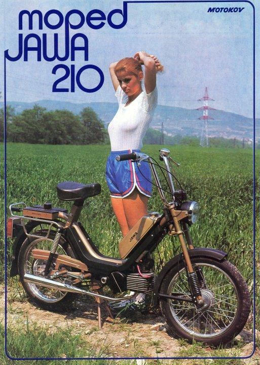 Pin-Up 50cc - Page 2 Brochu10