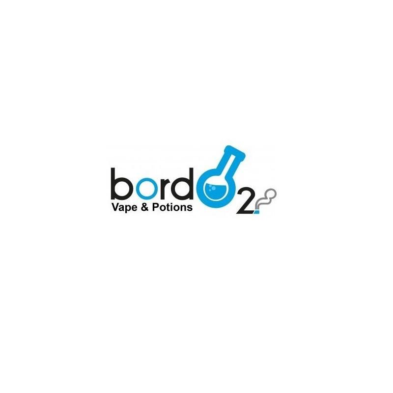 la gamme bordo2 Bordo210