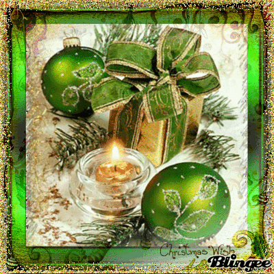 Joyeux Noel E2cf9211