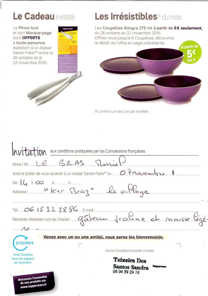 invitation réunion TW Lettre10