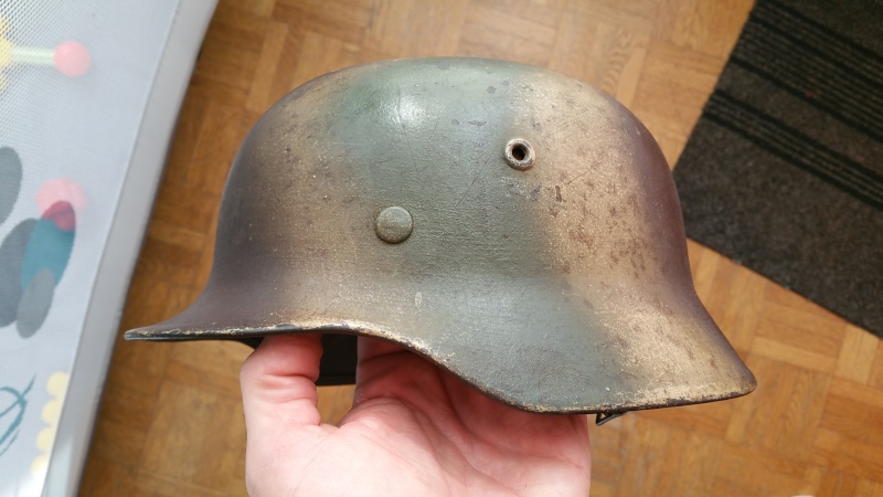 vos casques allemand . - Page 15 20150943