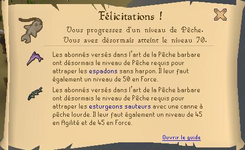 Boureau XIII alias Oziak's blog - Page 10 70pach10