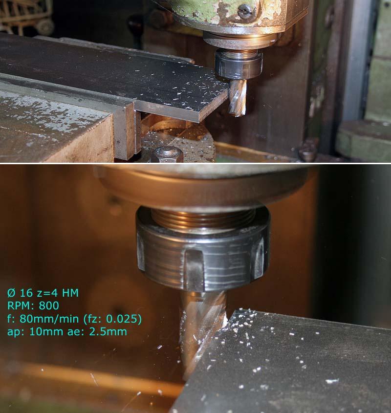 Installation BZT PFE500-PX - Page 2 Btz50011