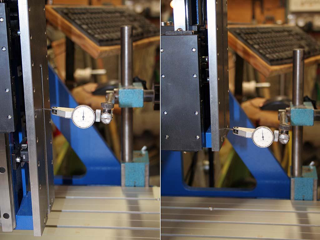 Installation BZT PFE500-PX - Page 2 Btz50020