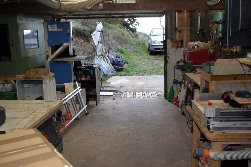 Cherche transporteur pour CNC... - Page 6 Bzt50010
