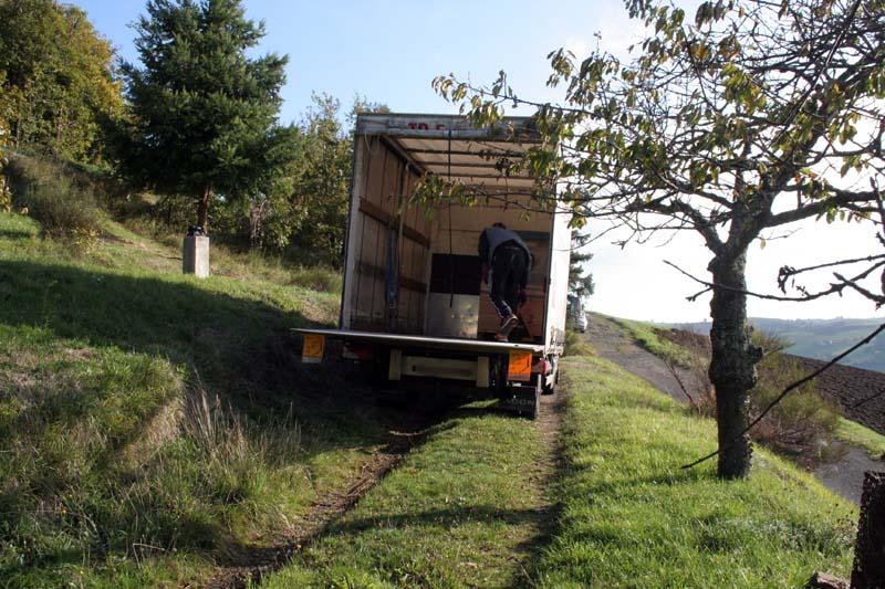 Cherche transporteur pour CNC... - Page 6 Bzt50013