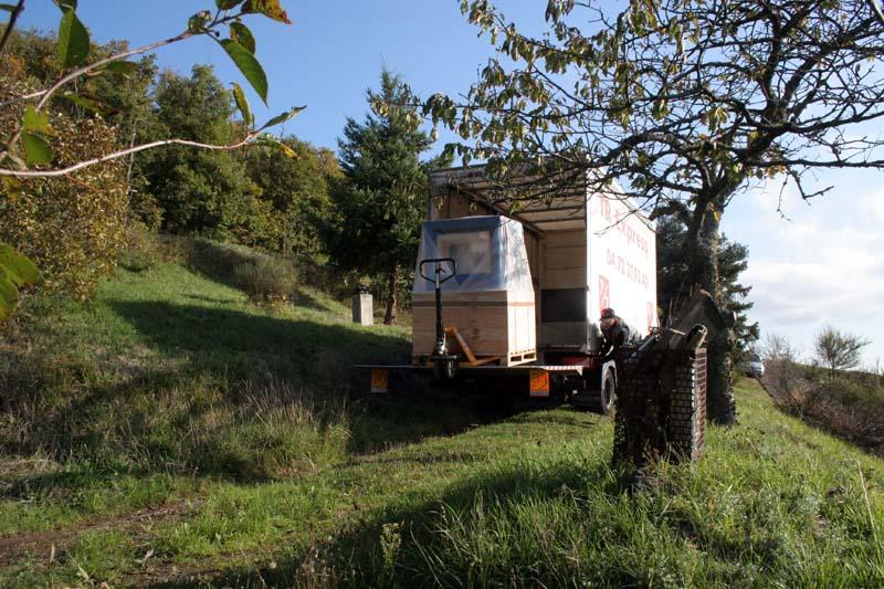Cherche transporteur pour CNC... - Page 6 Bzt50014