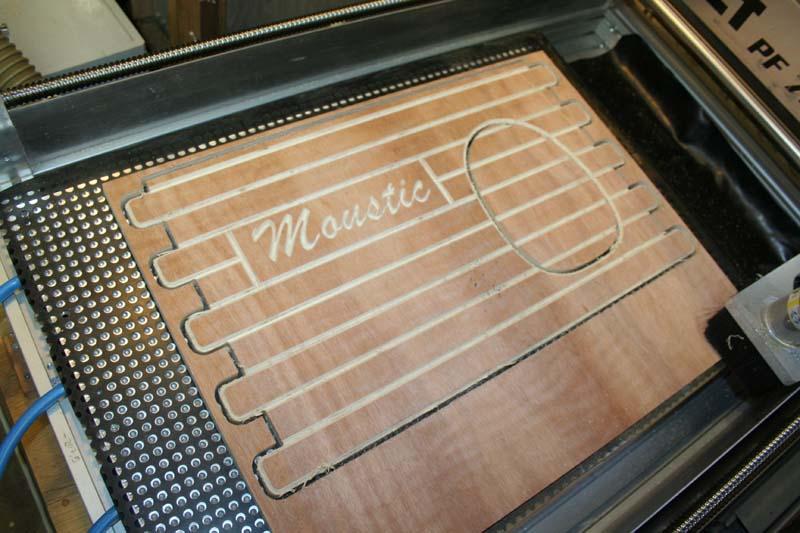 Projet d'achat CNC Mousti12