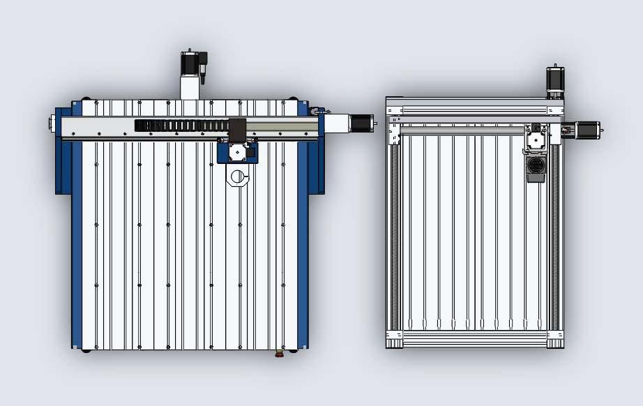 BZT PFE 500 PX vs PFE 1000 PX - Page 2 Pfpfe_11