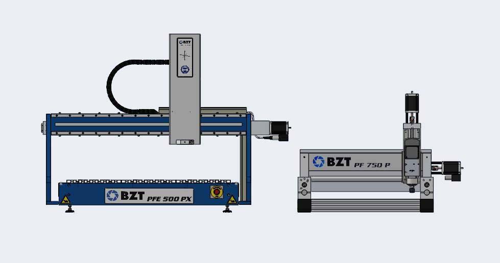 BZT PFE 500 PX vs PFE 1000 PX - Page 2 Pfpfe_12