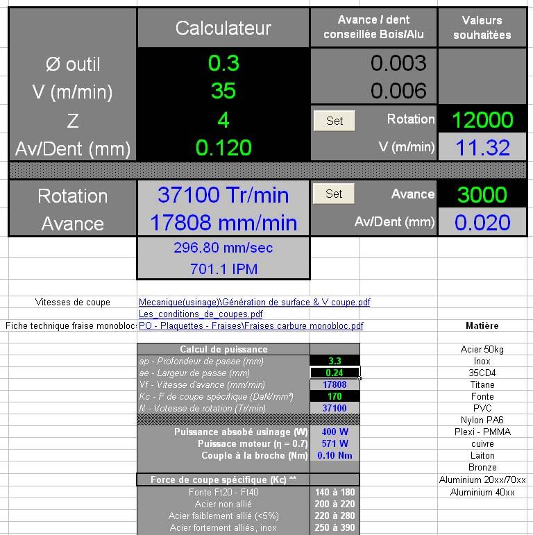 Application Boncopeaux - Page 2 Sans_t11