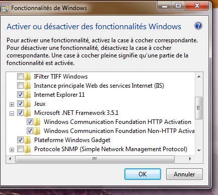 probleme exportation STL 3D Sans_t14