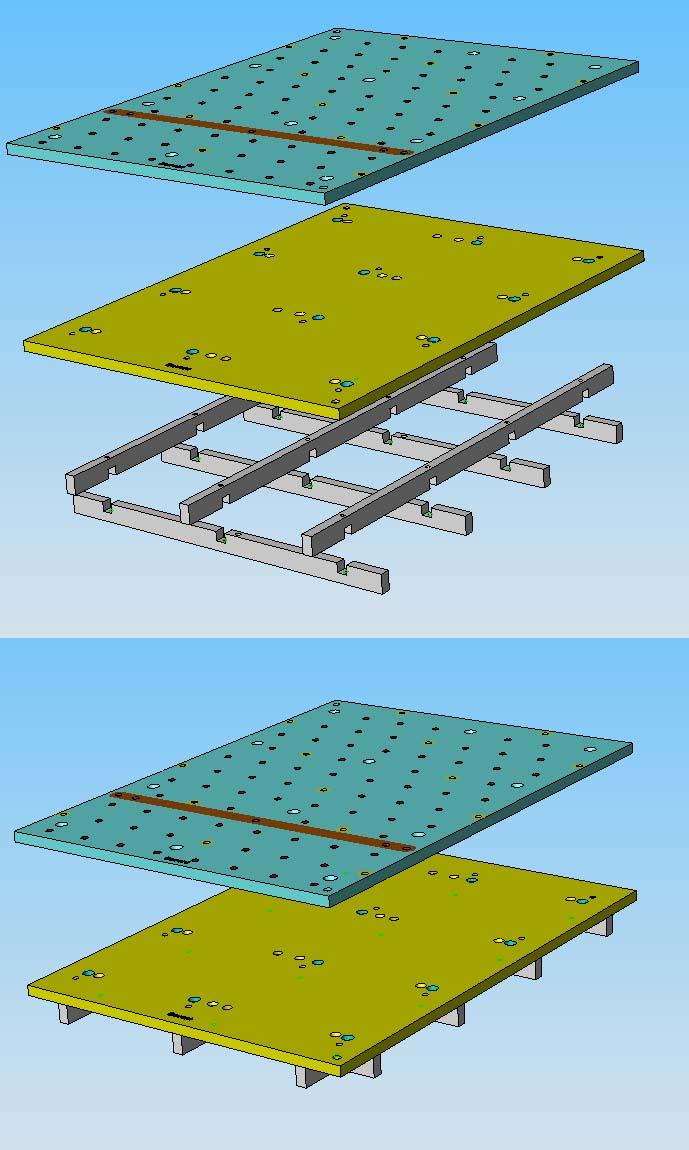 Surfaçage: problème de perpendicularité?   Table_10