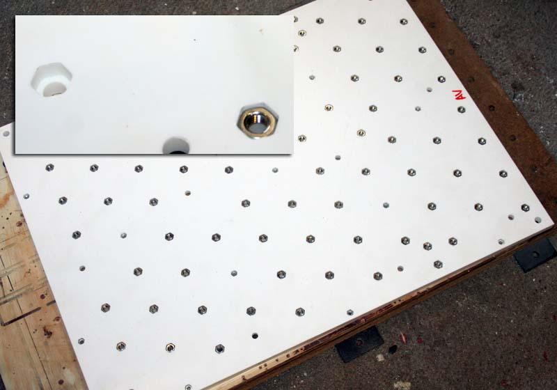 Surfaçage: problème de perpendicularité?   Table_13