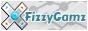 Cadeau pour FizzyGamz Logo8810